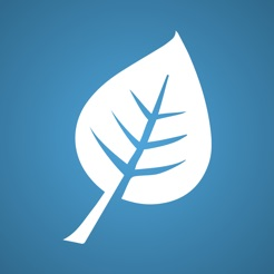 App icon for the Mindfulness Coach